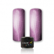 Kolibri COLOR Gel #032 - Girl In The City 5ml