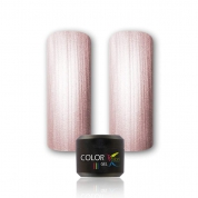 Kolibri COLOR Gel #036 - Girl In The City 5ml