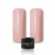 Kolibri COLOR Gel #040 - Chill Out Area 5ml