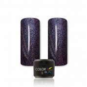 Kolibri COLOR Gel #046 - Fireworks Collection 5ml