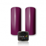 Kolibri COLOR Gel #068 - The Age of Shadow Collection 5ml