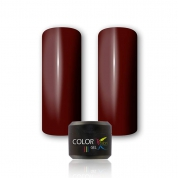 Kolibri COLOR Gel #069 - The Age of Shadow Collection 5ml