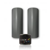 Kolibri COLOR Gel #071 - The Age of Shadow Collection 5ml