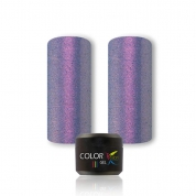Kolibri COLOR Gel #073 - The Flip Flop Story 5ml