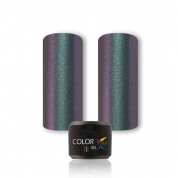 Kolibri COLOR Gel #075 - The Flip Flop Story 5ml