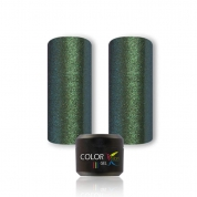 Kolibri COLOR Gel #078 - The Flip Flop Story 5ml