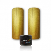 Kolibri COLOR Gel #082 - Third Chapter Collection 5ml
