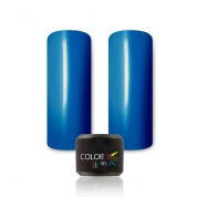 Kolibri COLOR Gel #087 - Neon Me Collection 5ml