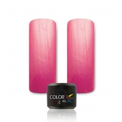 Kolibri COLOR Gel #088 - Neon Me Collection 5ml