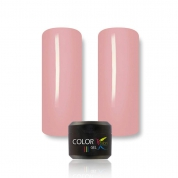 Kolibri COLOR Gel #091 - Unicorn Collection 5ml