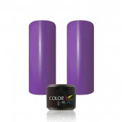 Kolibri COLOR Gel - Ultra Violett 5ml #097