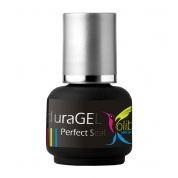 Kolibri duraGEL Perfect Seal 15ml
