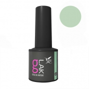 Kolibri gLAK #10 creme mint - 7ml