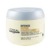 LOréal Professionnel Série Expert Intense Repair Mask 200ml