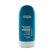LOréal Professionnel Série Expert Pro Keratin Conditioner 150ml