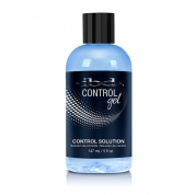 ibd Control Gel Control Solution 250ml