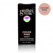 gelish Polygel - cover pink 60g