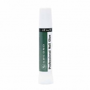 ibd 5 Second Professional Nail Glue 2g