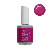ibd Just Gel Polish - Frozen Strawberry 14ml