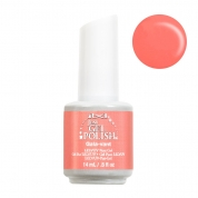 ibd Just Gel Polish - Gala-Vant 14ml