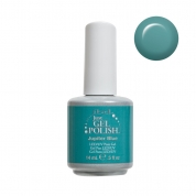 ibd Just Gel Polish - Jupiter Blue 14ml