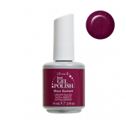 ibd Just Gel Polish - Maui Sunset 14ml