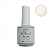 ibd Just Gel Polish - Sea Pearl 14ml