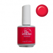 ibd Just Gel Polish - Starburst 14ml