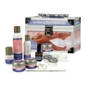 ibd Soak Off Complete Gel System Kit