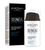 postQuam DNA Men Serum 30ml