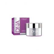 postQuam Global DNA Nachtcreme 50ml