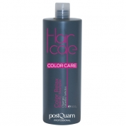 postQuam HairCare Color Relax Specific Shampoo 1000ml