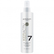 postQuam KERACTIV 7 Absolut Repair Spray with Keratin 200ml