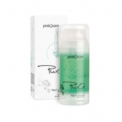 postQuam Pur O2 Pure T-Zone Gel 100ml