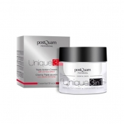 postQuam Unique Creme 3in1 50ml