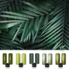 Shades Of Green - Kolibri Farbgel Set - 5 x 5ml