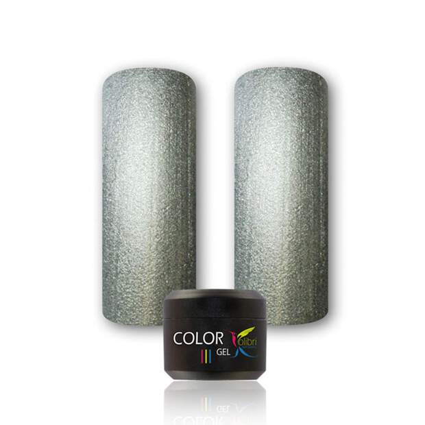 Kolibri COLOR Gel #020 - The North Pole Factory Collection 5ml