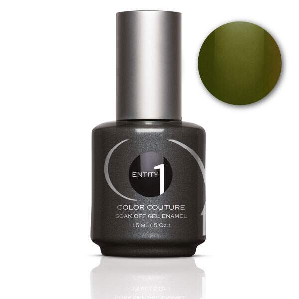 ENTITY One Color Couture - Hunter Plaid 15ml