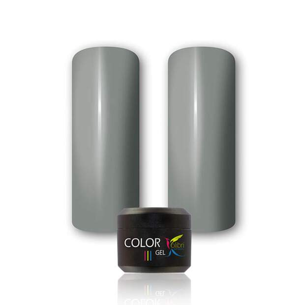 Kolibri COLOR Gel #067 - The Age of Shadow Collection 5ml
