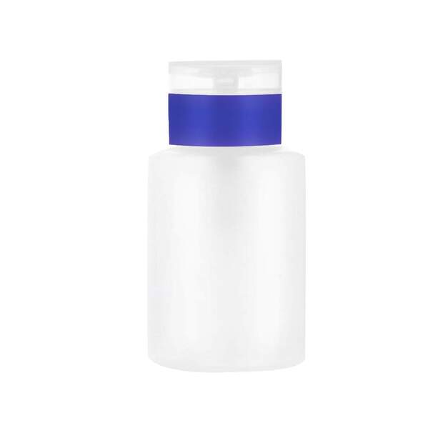 Dispenser blau 180ml