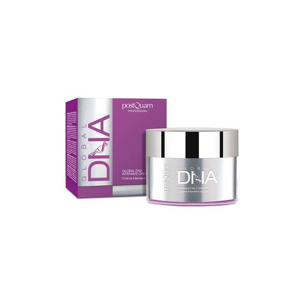 postQuam Global DNA Tagescreme 50ml
