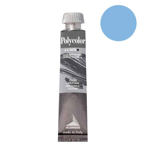 Polycolor KINGs BLUE 20ml