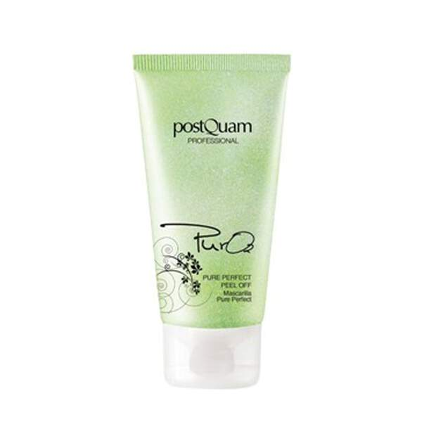 postQuam Pur Pure Peel Off 150ml